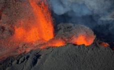 310x190_vue-aerienne-volcan-piton-fournaise-reunion-lors-precedente-eruption-1er-fevrier-2017.jpg