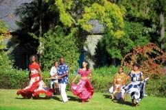 danse-traditionnelle-reunionnaise